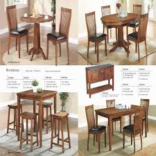 dining chairs best modern wooden dining chair designs fresh wooden outdoor chair designs fresh 30