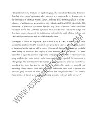 Communication Essay Sample Communication Essay Sample From Assignmentsupport Com Essay Writing S