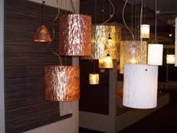 eclectic lighting fixtures. Besa Pendant Lighting Eclectic Fixtures E