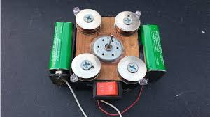 Small generator motor 24 Volt How To Make Mini Free Energy Generator Using Small Electric Dc Motor W Dhgate How To Make Mini Free Energy Generator Using Small Electric Dc