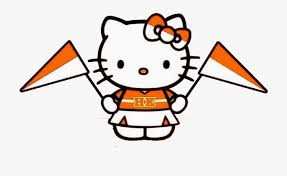 Charlie Brown Hello Kitty Clip Art Pictures Cats To