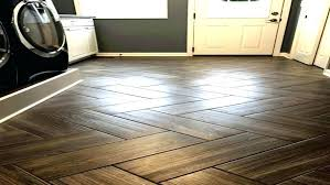 how much to install tile floor per square foot tiles home depot installation cost flooring vinyl