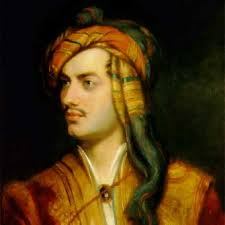 crime and punishment on emaze the byronic hero which is an example of the overman just in a new light the byronic hero is dark and brooding almost acting mad bad and dangerous