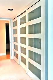 master bedroom closet doors cool contemporary with glass and white decorations ideas decorating decora