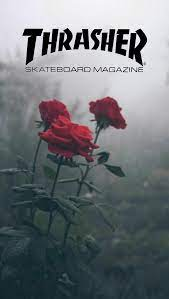 Supreme Rose Wallpapers posted by ...