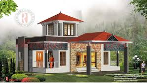 Small 2 Bedroom Houses Brilliant Superb Small One Bedroom House Plans 10 Small 2 Bedroom