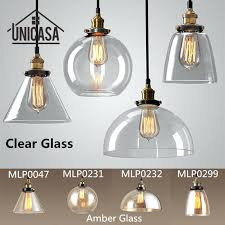 replacement glass shades for floor lamps uk designs