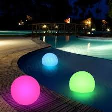 home mood lighting. 127 best diy for the home mood lights images on pinterest projects and crafts lighting