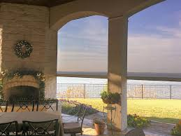 retractable awnings dallas