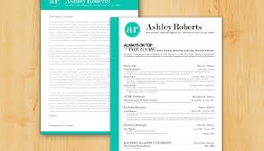 Commendable My Resume 2 Tags My Resume Maker How To Create A