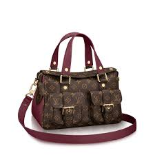 louis vuitton bags. manhattan louis vuitton bags r