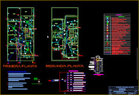 housing electrical wiring diagram wirdig wiring diagram also electrical along image wiring diagram