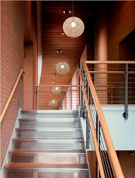 stairwell lighting ideas. image result for lighting stairwell ideas o
