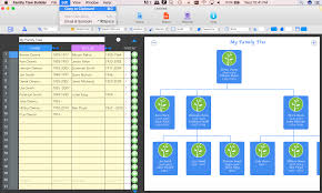Family Tree Builder For Mac Family Tree Builder Online Help