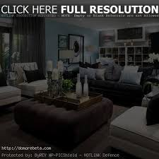 living room design with black leather sofa inspiring exemplary ideas about black leather couches on fresh