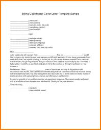 Resume For Medical Biller Coding Sample Permalink Billing Resumes