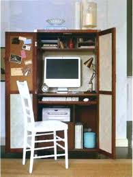 office desk armoire. Excellent Office Desk Armoire I