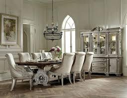 dining room sets austin tx formal dining room set in white wash dining room furniture austin tx