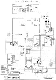 cherokee northstar ns 9000 wiring diagram