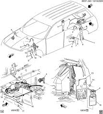 SOLVED  Where is the fuse box located in the 2010 Cadillac   Fixya in addition  additionally Cadillac SRX mk1  First Generation  2008  – fuse box diagram additionally How To Install Replace Taillight and Bulb Cadillac CTS 03 07 moreover Cadillac SRX mk1  First Generation  2008  – fuse box diagram besides Cadillac SRX mk1  First Generation  2009  – fuse box diagram in addition Cadillac SRX mk1  First Generation  2008  – fuse box diagram as well Cadillac SRX Car   Truck Interior Switches   Controls   eBay likewise Cadillac SRX mk1  First Generation  2007  – fuse box diagram besides Has anyone used this iPod adapter yet   Neo ProLink PODGMXMV2 further SOLVED  Where is Cadillac SRX Battery located    Fixya. on cadillac srx fuse box
