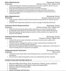 Lifeguard Job Description Resume Perfect Resume 2017