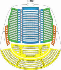 Freedom Hill Seating Chart With Seat Numbers 3167 Best Linda Seating Chart Images In 2019 Seating