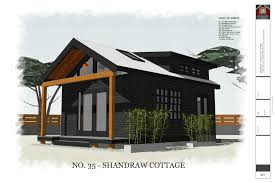 Free House Plans   THE small HOUSE CATALOGAug   Free House Plans  Catalog tiny house plan  tiny houses floor plans    tiny house construction plans  loft cottage THE small HOUSE