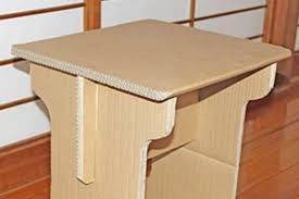 diy cardboard furniture. Photo 1 Of 10 Make Cardboard Furniture - DIY (exceptional Diy #1) S
