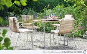 comfortable porch furniture. Garpa Garden Furniture Width\u003d Comfortable Porch F