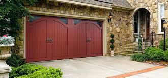 amarr garage door colors. Amarr Garage One Of A Kind Wood Doors Door Colors .