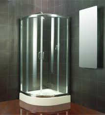 Brilliant Shower Cubicles For Small Bathrooms Enclosures Lowest Prices In The Uk Kings Decorating Ideas