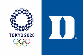A Dozen Duke Athletes Are Headed to the ...