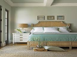 Stanley Bedroom Furniture Stanley Furniture Bedroom Stanley Furniture Coastal Living