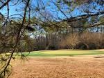 Golden Horseshoe Golf Club: Spotswood Course (Williamsburg, VA on ...