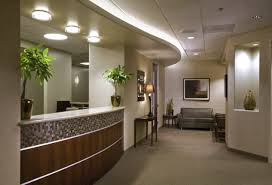 luxury inviting office design modern home. Full Size Of Office:medical Office Design Wonderful Medical Dental Competition Luxury Inviting Modern Home