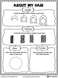 as well  in addition Easy word search first grade worksheets winter kids activities besides First Grade Wow  Historical Figures  MLK and Inventors additionally Martin Luther King Jr Worksheets   Homeschooldressage moreover A Day In First Grade Social Studies Overview And Freebie Free together with First Grade Social Studies Lesson Plan  How People Adapt to together with 14 Best Images Of Grade 4 Social Studies Worksheets 6th First additionally Social Studies Map Unit moreover  as well . on first grade social stus activity worksheet