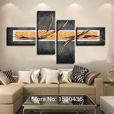 wall modern decor on modern wall art decor ideas with wall modern decor kemist orbitalshow