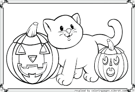 Disney Coloring Pages Printable Printable Coloring Book Pages