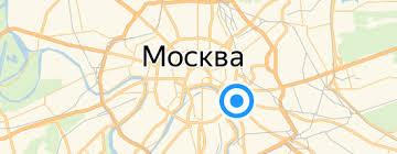 Носки <b>Totall</b> — купить на Яндекс.Маркете