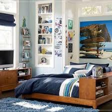 teen boy bedroom furniture. Teen Boy Bedroom Furniture Unique Room Designs Girls Small Ideas