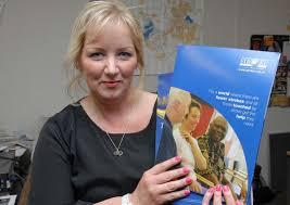 Charity thief avoids prison term | Lurgan Mail