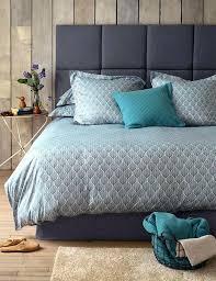 ikea bedding sets linen bedding teal cotton bedding set in euro sizing teasel on bed linen ikea bedding