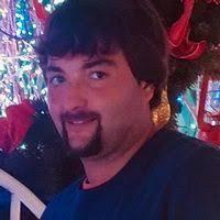 "Wesley Garrett ""Wes"" McDaniel (1988-2018) - Find A Grave Memorial"