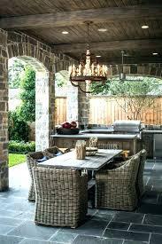 inspirational exterior chandeliers and exterior chandeliers lighting best of chandelier perfect outdoor chandeliers