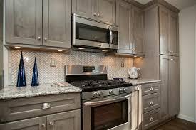 Heritage Cabinets Kitchen Bath Cabinets