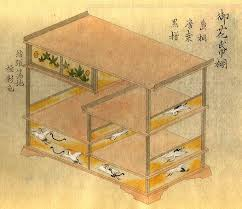 japanese furniture plans. Thanks For Reading, Japanese Furniture Plans P