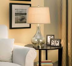 table lamps for living room ideas to illuminate your
