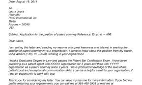 best custom paper writing services cover letter end with enclosure with regard to ending a cover letter 630x380