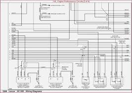 1992 lexus sc400 radio wiring diagram fasett info 1993 lexus sc400 radio wiring diagram car wiring d urgently needed wiring diagrams tags 1992 lexus sc400 radio