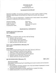 Resume Order Of Jobs Resume Chronological Order Luxury What Is
